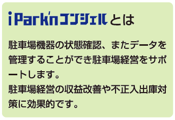 iParknコンシェルとは.PNG